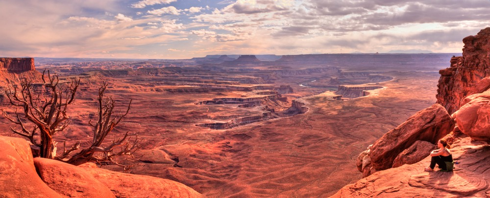 canyonlands-grn-river-HDRama-1081-6 1200
