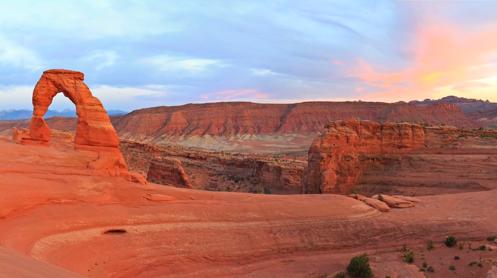 delicate-arch-sunset--rama-0332-35-37-40-1000