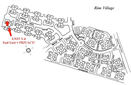 http://moabhouserental.com/Moab_Home_files/Rim-Village-Complex-map.jpg